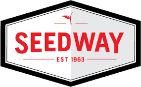 SeedWay, a full-line seed company