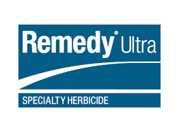 Remedy Ultra Specialty Herbicide