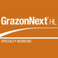GrazonNext HL Specialty Herbicide
