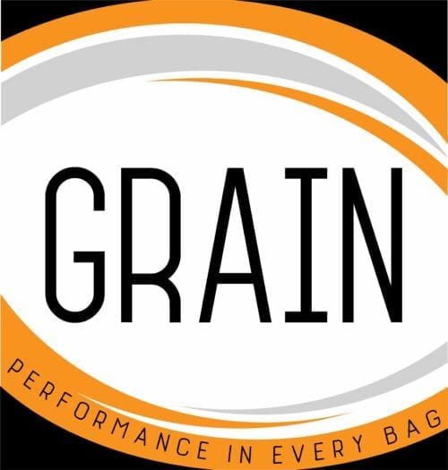 CFC Grain graphic