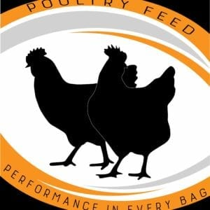 CFC Poultry Feed